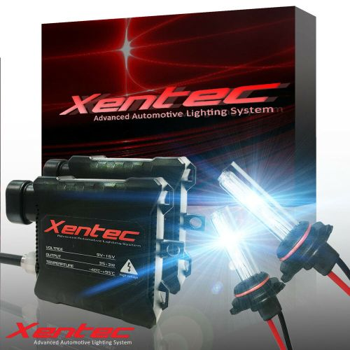 small resolution of automotive xentec advanced automotive lighting system installationxentec xenon lights hid conversion kit for maxima h4 h11
