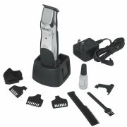 wahl hair clippers beard trimmer