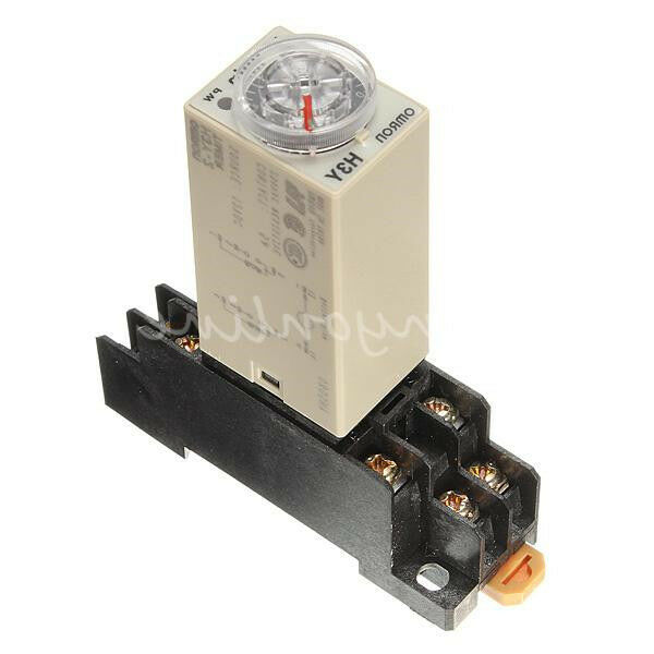 Cube Relay Wiring Diagram Moreover Solid State Relay Wiring Diagram