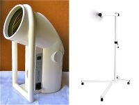 Zepter Bioptron 2 Polarized Light Therapy Lamp With ...
