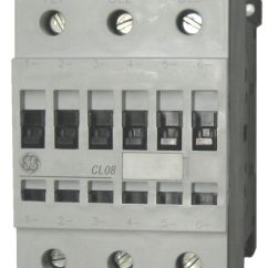 Ge Lighting Contactor Wiring Diagram Hpm Male Plug 186723d1395161199 Pole Question 4 Control