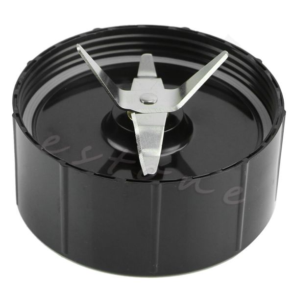 Replacement Part Magic Bullet Cross Blade Included