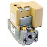 Honeywell Furnace Smart Gas Valve SV9500M 2690 2682 ...