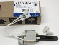 767A373 Furnace Hot Surface Ignitor for Goodman B14010-09S ...