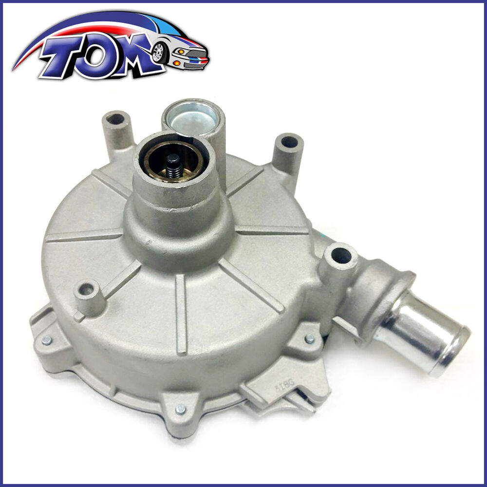hight resolution of brand new water pump for 05 07 ford 3 0l duratec ebay ford taurus heater hose diagram mustang water pump diagram