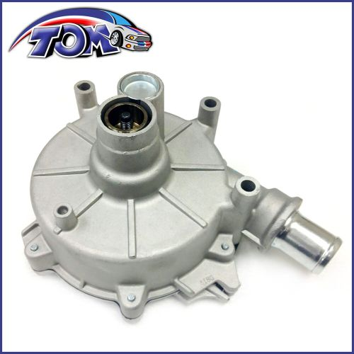 small resolution of brand new water pump for 05 07 ford 3 0l duratec ebay ford taurus heater hose diagram mustang water pump diagram