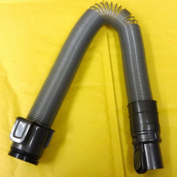 Dyson Dc25 Vacuum Cleaner Hose Assembly Dc-25