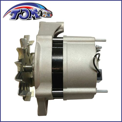 small resolution of details about brand new alternator case uni loader 1818 1835c 1840 1845c 12161