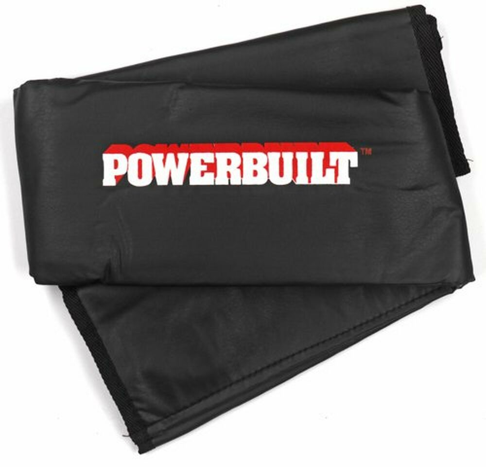 Auto Fender Cover Car Truck Protector Mechanic Covers Fenders Tool 24 X 35 Inch  eBay
