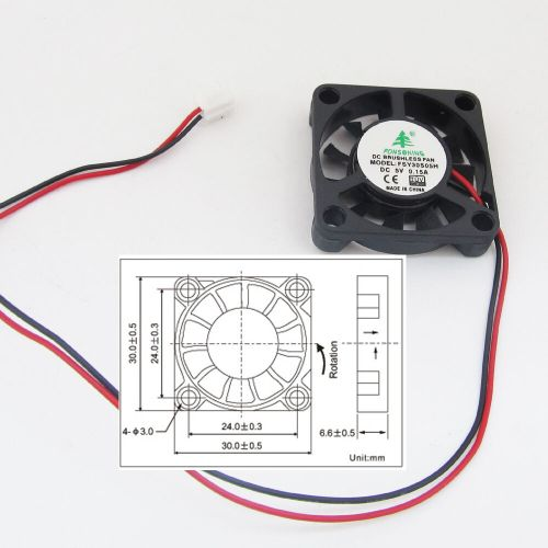 small resolution of wrg 8765 fan dc 12v 15a wire diagram fan dc 12v 15a wire diagram