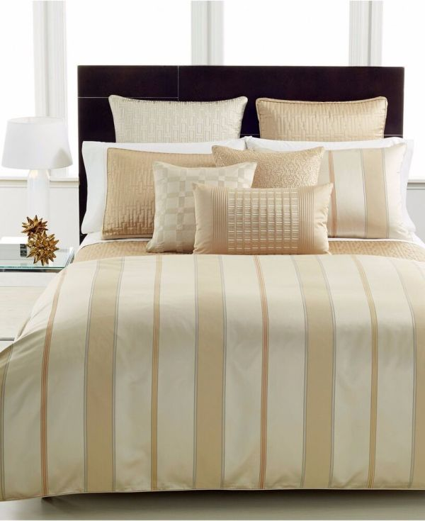 Hotel Collection Duvet Cover Queen
