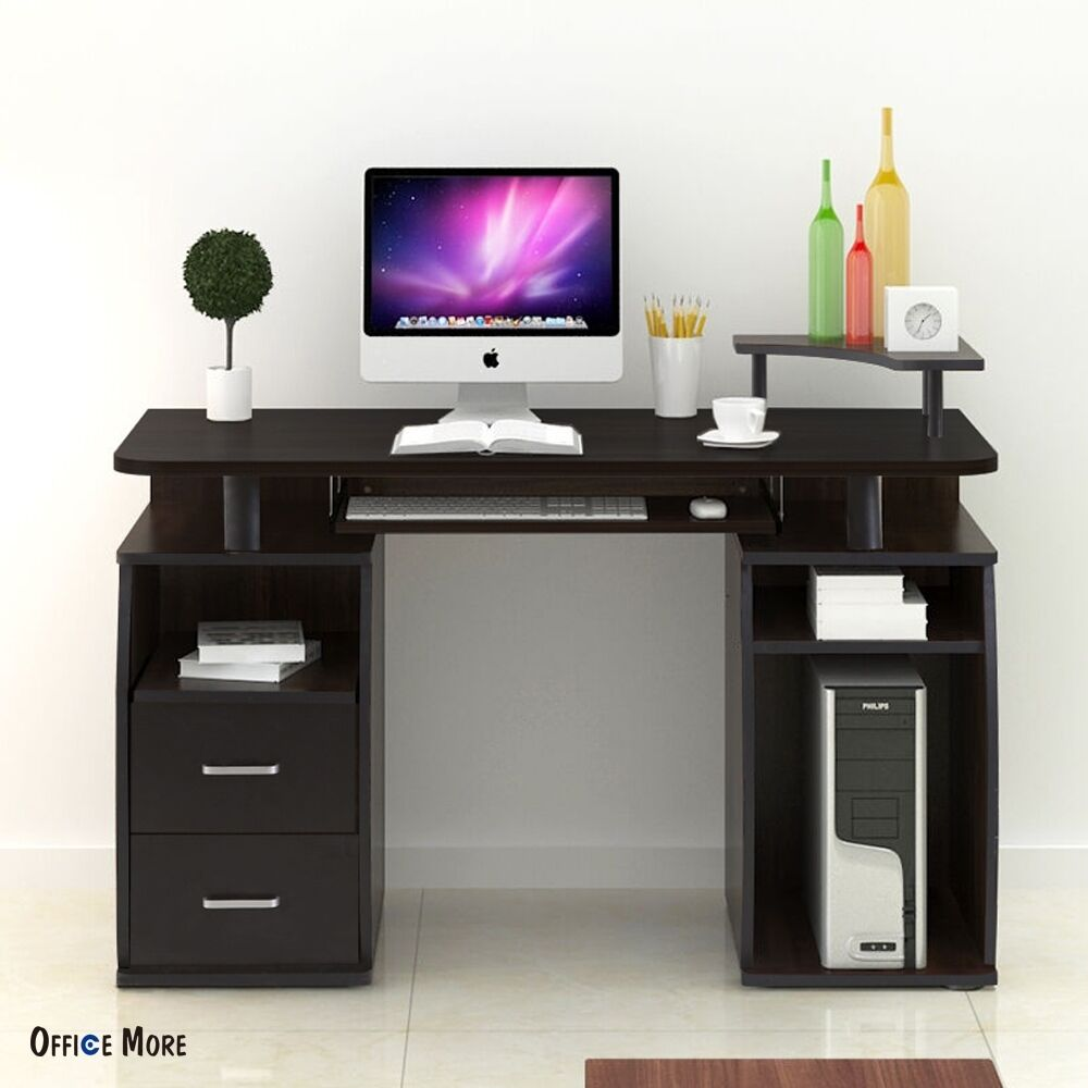 Fantastic Homeoffice Ebay Home Interior And Landscaping Palasignezvosmurscom