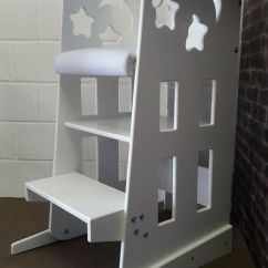 Adult Baby High Chair Beach Lounge Hand Crafted Ebay Details About