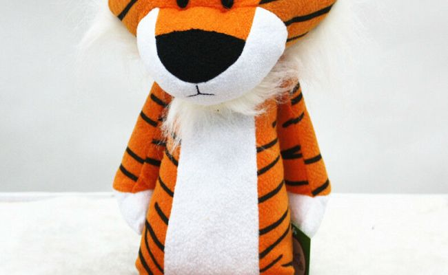 New Plush Stuffed Tiger Target Sweet Sprouts Animal Adventure With Tags 20 Ebay