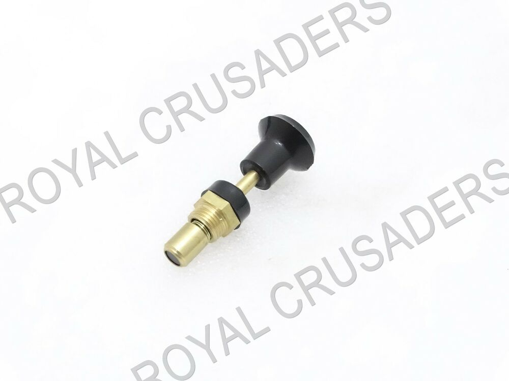 NEW ROYAL ENFIELD CARBURETOR CHOKE 350CC / 500CC #RE117