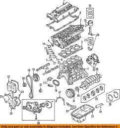 hyundai engine diagram use wiring diagram 2008 hyundai elantra engine diagram [ 876 x 1000 Pixel ]