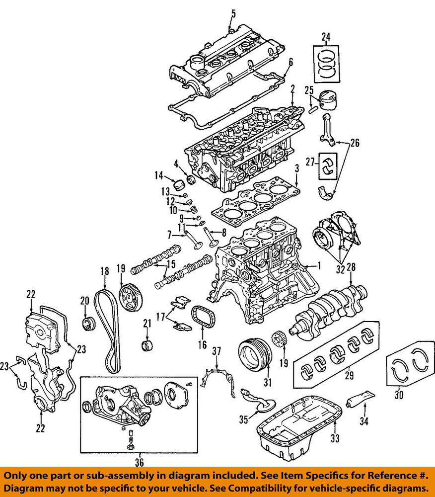 medium resolution of hyundai engine diagram use wiring diagram 2008 hyundai elantra engine diagram