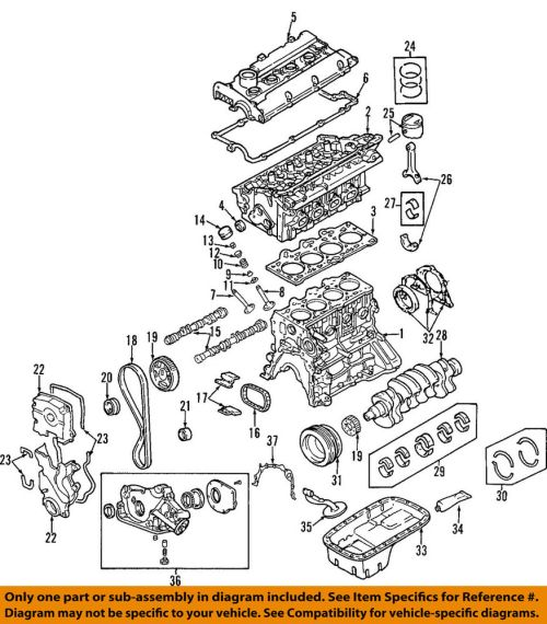 small resolution of hyundai engine diagram of 1 6l wiring diagram post hyundai engine diagram of 1 6l