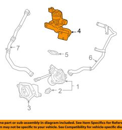 details about gm oem a i r system check valve 12619076 [ 1000 x 798 Pixel ]