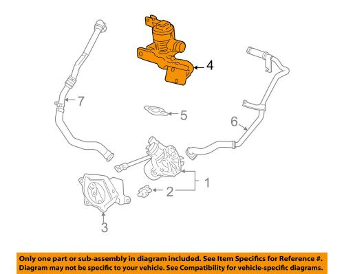 small resolution of details about gm oem a i r system check valve 12619076
