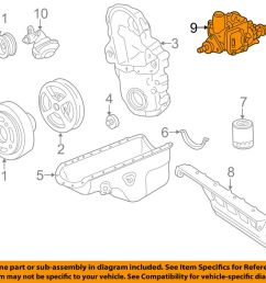 details about gm oem diesel fuel injection pump 19209059 [ 1000 x 798 Pixel ]