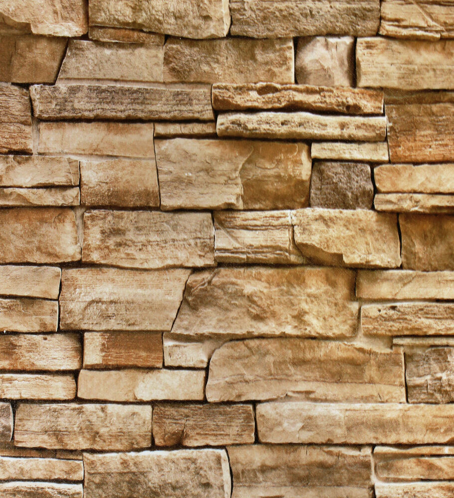 Image Result For Faux Woodl And Stick Wallpaper