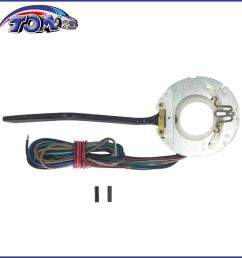 details about brand new turn signal switch for volkswagen bug ghia type 3 311953513b [ 1000 x 1000 Pixel ]