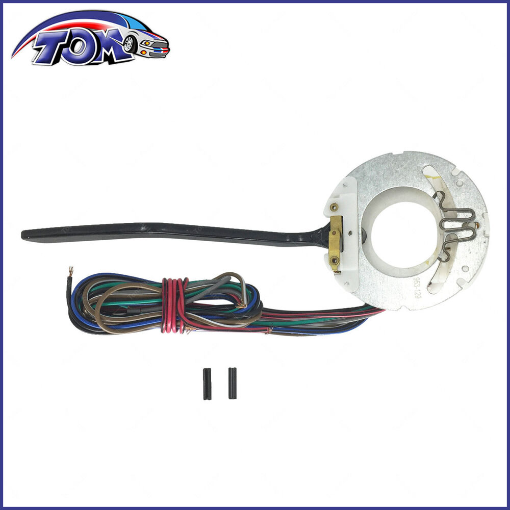 medium resolution of details about brand new turn signal switch for volkswagen bug ghia type 3 311953513b