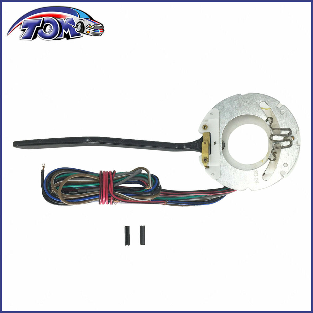 hight resolution of details about brand new turn signal switch for volkswagen bug ghia type 3 311953513b