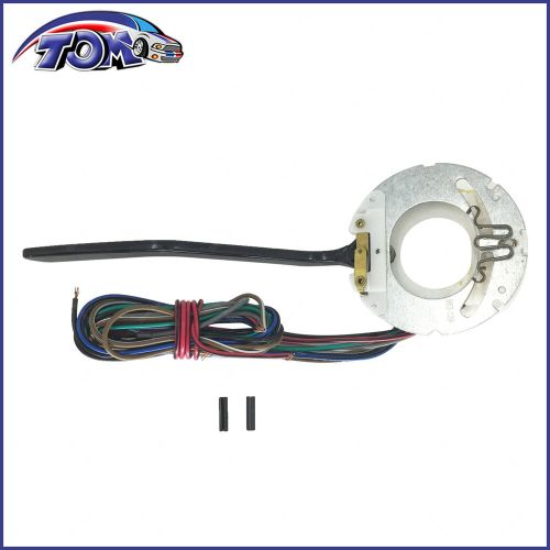 small resolution of details about brand new turn signal switch for volkswagen bug ghia type 3 311953513b