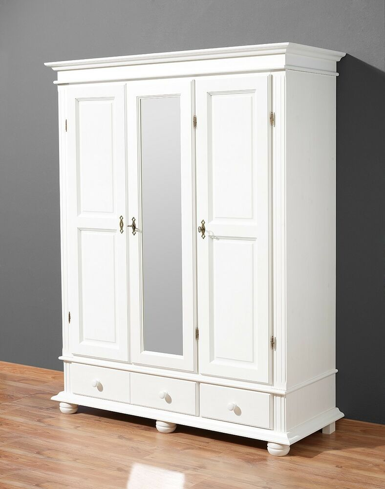 Schrank Weiss Gebraucht Schrank Weiss Gebraucht Large Size Of