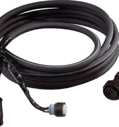 details about yamaha outboard 20ft 10 pin main wiring harness 688 8258a 60 00 6888258a6000 [ 1000 x 866 Pixel ]