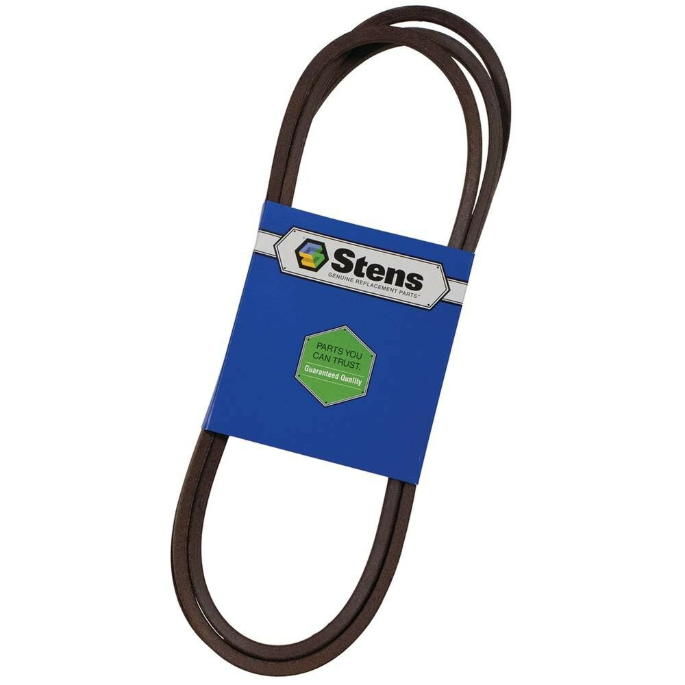 medium resolution of new stens 265 195 deck belt for toro lt942g lx425 lx426 lx427 691041137772 ebay