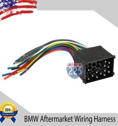 bmw technology guide wiring harness wiring diagram world bmw technology guide wiring harness [ 1000 x 1000 Pixel ]