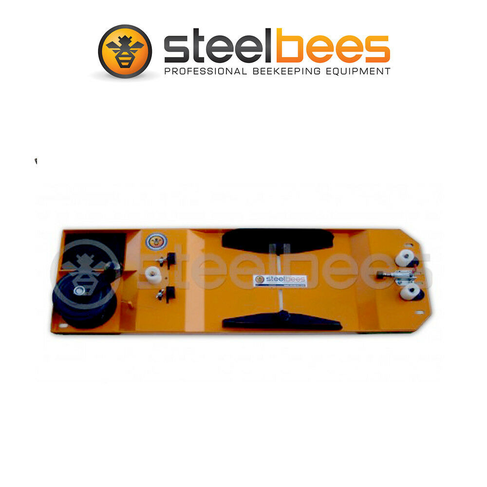 hight resolution of details about steelbees frame wiring jig sbwm 1011