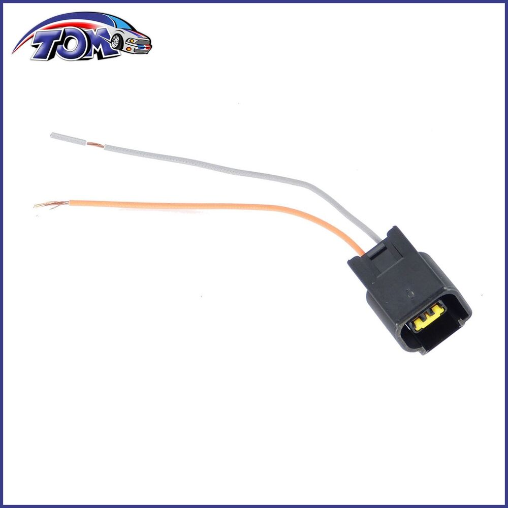 medium resolution of details about brand new connector plug harness ignition coil for lincoln ford mercury dg508