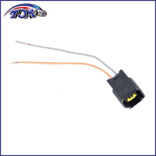 small resolution of details about brand new connector plug harness ignition coil for lincoln ford mercury dg508