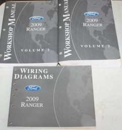details about 2009 ford ranger service manual wiring diagram [ 920 x 1000 Pixel ]