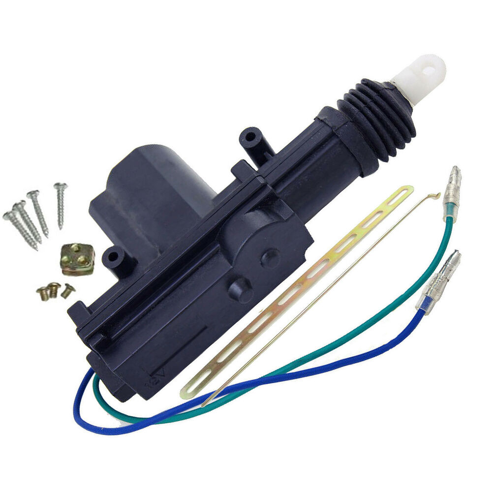hight resolution of details about chevy suburban universal motor s10 silverado power door lock actuator quality us