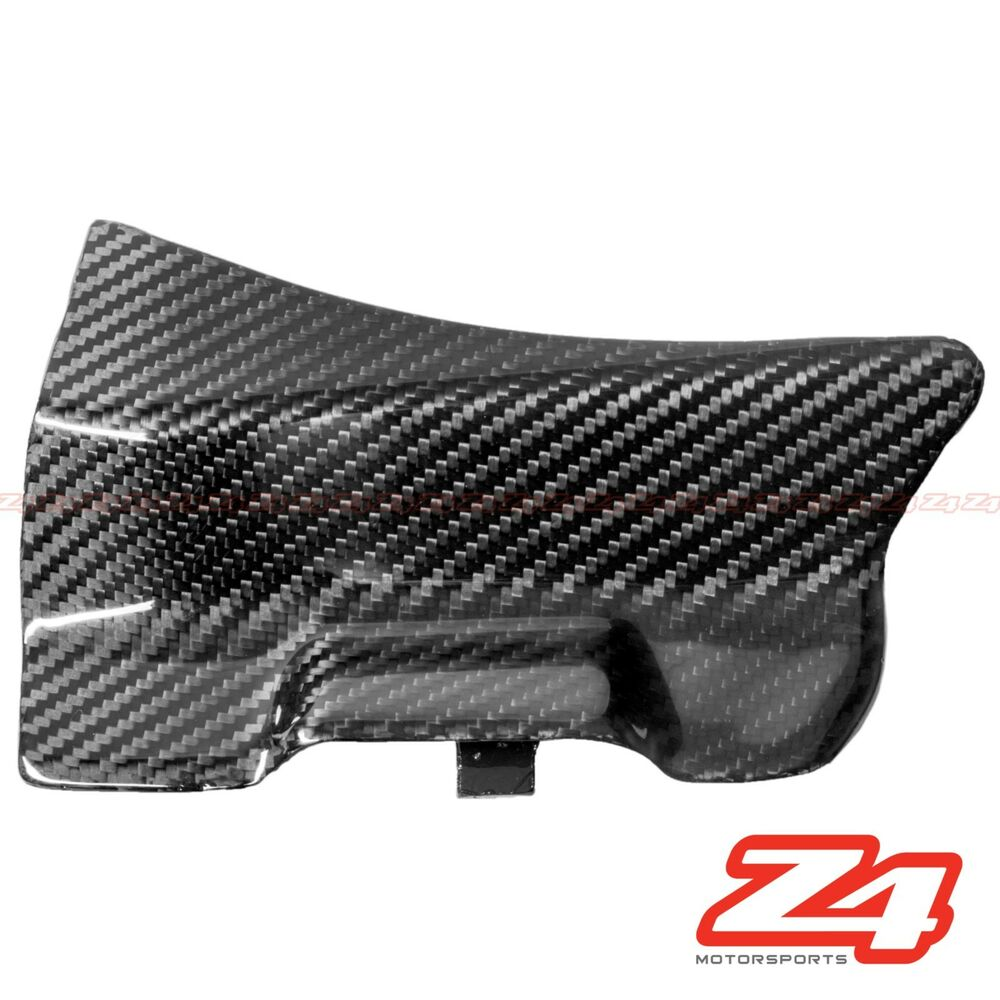 hight resolution of details about ducati 899 959 1199 1299 battery cover fuse box panel fairing cowl carbon fiber