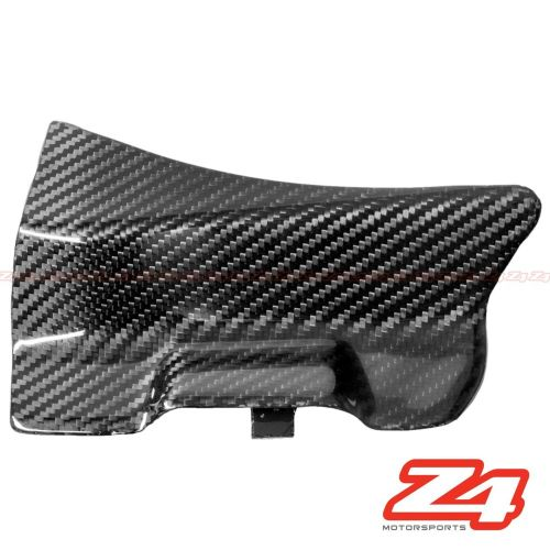 small resolution of details about ducati 899 959 1199 1299 battery cover fuse box panel fairing cowl carbon fiber