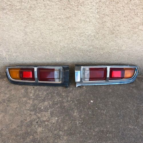 small resolution of 76 gmc tail light wiring wiring diagram 76 gmc tail light wiring
