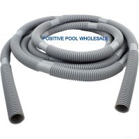 Polaris 65, 165 & Turbo Turtle Cleaner Float Hose 24' Part