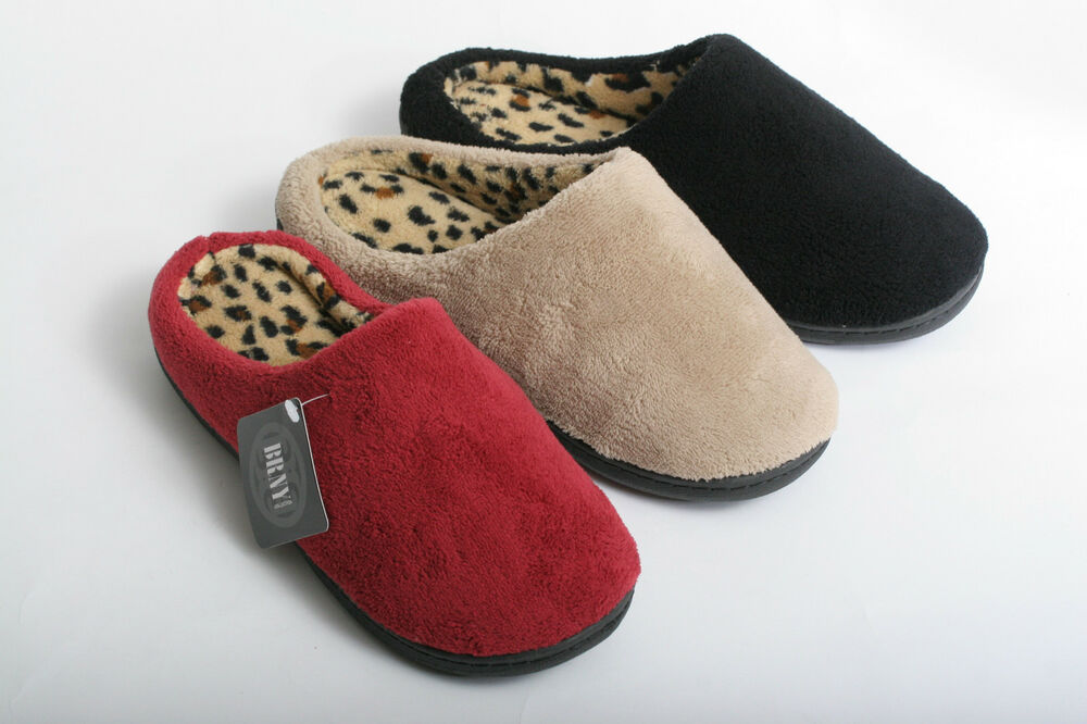 Bedroom Shoes For Womens