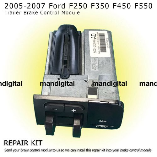 small resolution of ford control module wiring ford control module wiring