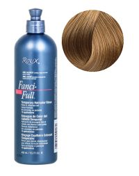 Roux Fanci Full Temporary Hair Color Rinse Spray #26 ...