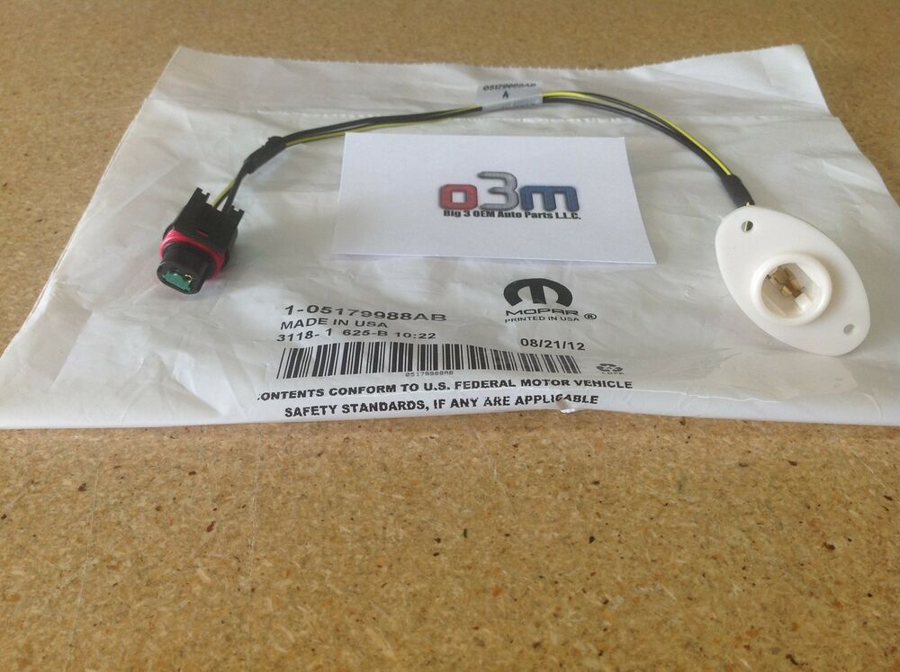 2002 Dodge Ram 1500 Ignition Wiring Harness Also With 2002 Dodge Ram