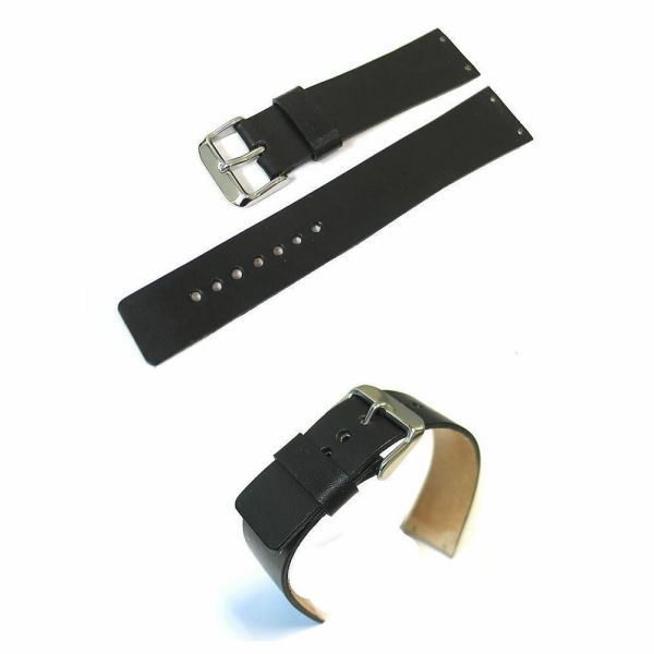 Customized Hand Watch Strap Band Replacement
