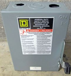 wiringdiagram electric th3221j 30 amp fusible disconnect switch 2 30ampdisconnectwiringdiagram electric th3221j 30 amp fusible wiringdiagram [ 979 x 1000 Pixel ]