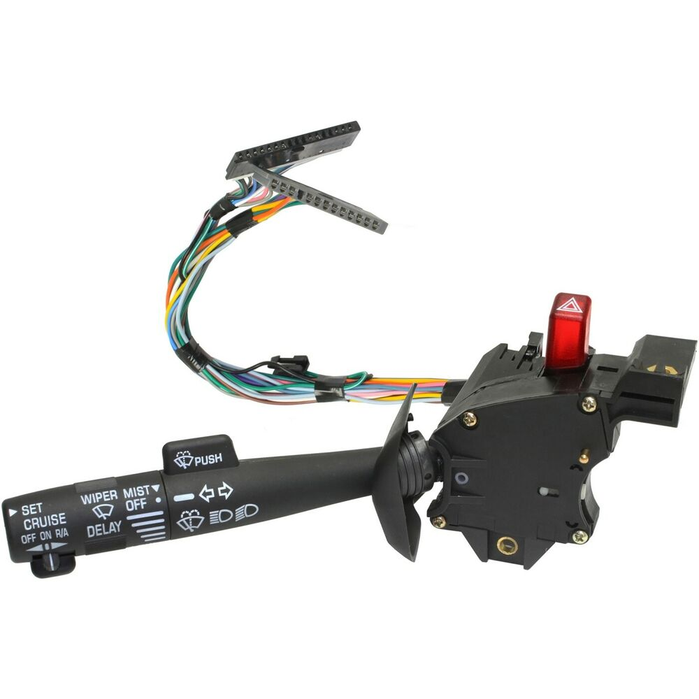 Intermittent Wiper Controller By 2n4401